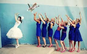bridesthrowingcats com yes there s actually a website