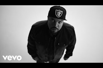 """Ice Cube ft. Too Short - """"Ain't Got No Haters"""" (Video)"""