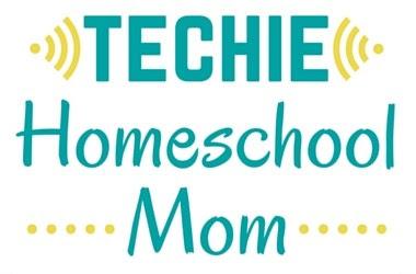 http://schoolhousereviewcrew.com/wp-content/uploads/Techie-Homeschool-Mom-Logo-1.jpg