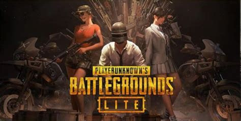 pubg lite pc system requirements    fortnite