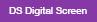 DS Digital Screens