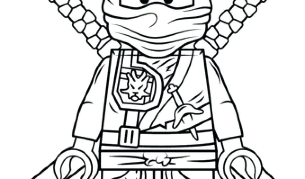 Collection of Ninjago clipart | Free download best Ninjago ...
