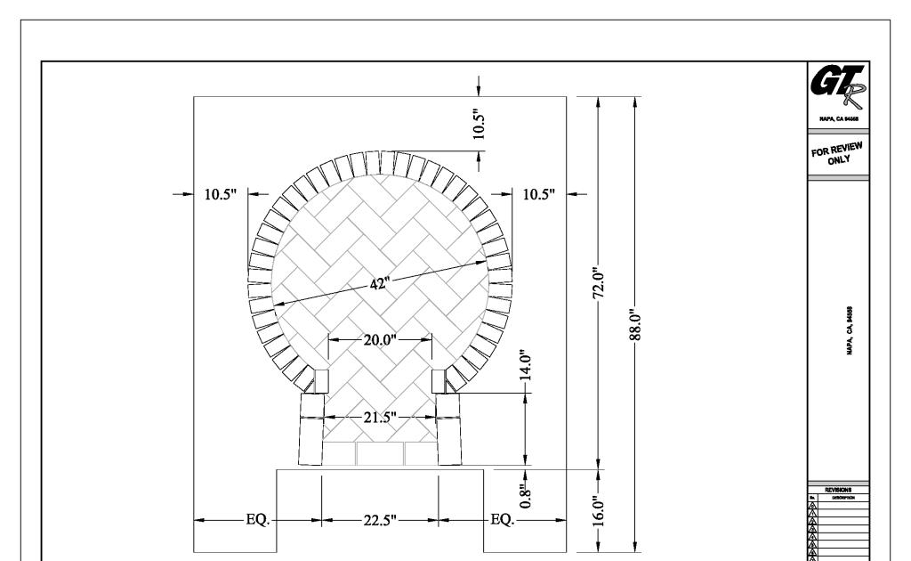 pompeii oven instruction ebook v2 0 pdf