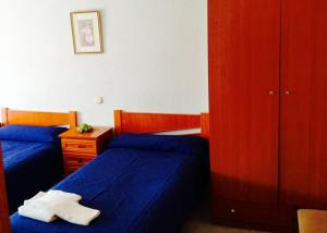 45.00 €; select dates below to get current rates.