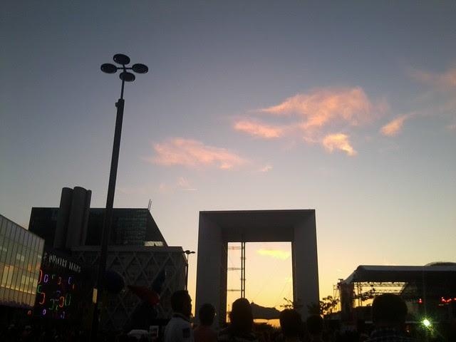 Photo0184