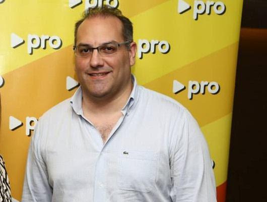 Resultado de imagen para Carlos Gastón Roma