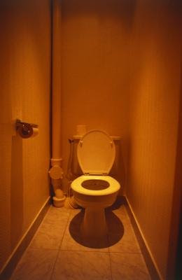How To Replace A Recessed Toilet Tissue Holder Bathroom