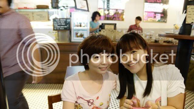 photo 10_zps846f8e40.jpg