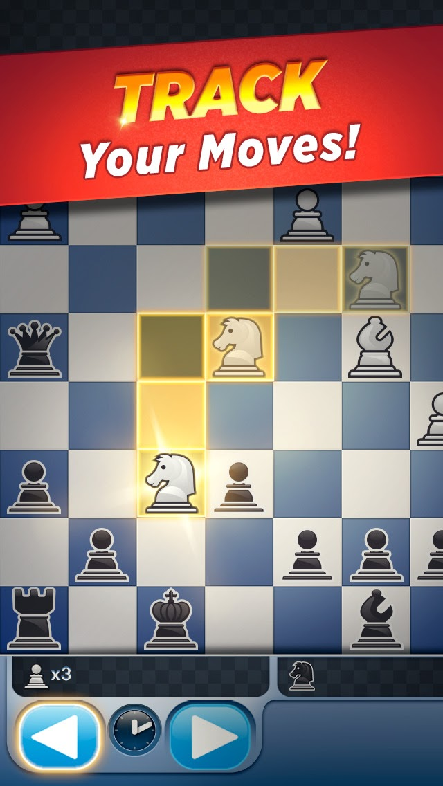 Chess Game Online With Friend