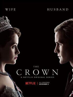 Resultado de imagen para the crown