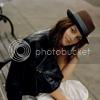 http://i757.photobucket.com/albums/xx217/carllton_grapix/6-44.png