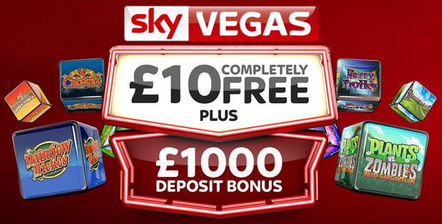 Sky vegas, sky casino and sky bet Penalties Intertops play slots for fun free