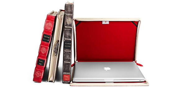 7. husa laptop