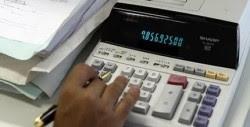 tse-calculadora