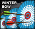 Games at Miniclip.com - Winter Bow Master