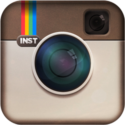Instagram for BlackBerry - Want to download it now?