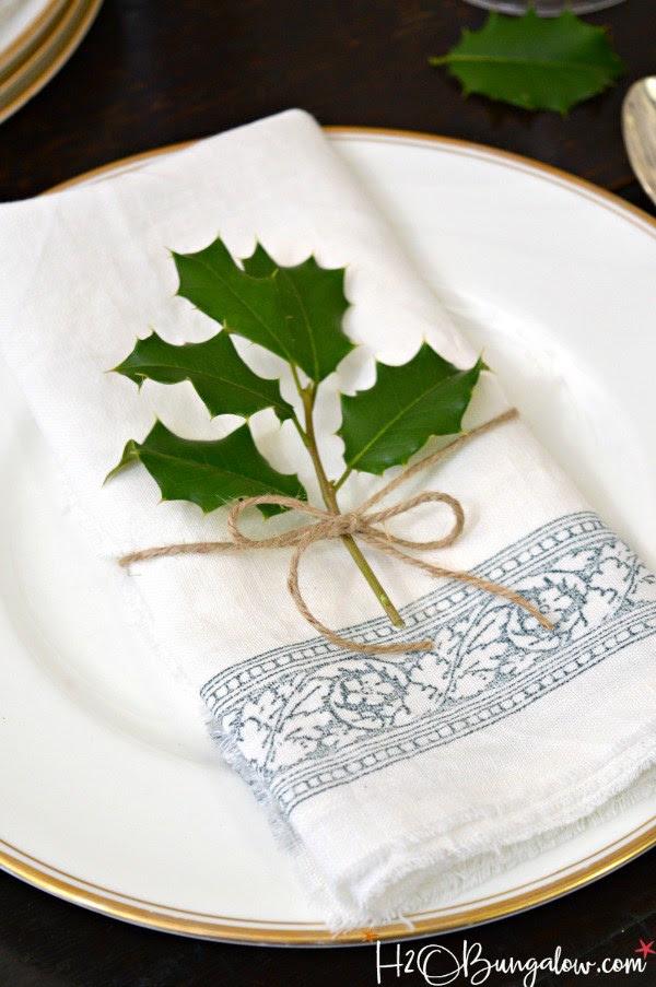 elegant-diy-linen-napkin-tutorial-h2obungalow