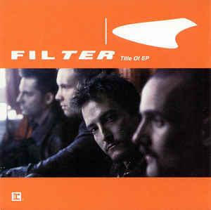 Filter - Take a Picture (Hybrid mix) Lyrics   Genius Lyrics