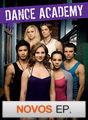 Dance Academy | filmes-netflix.blogspot.com.br