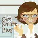 Get Smart Blog