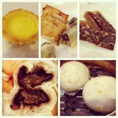 #food #foodie #foodstagram #foodspotting #foodphotography #sgfood #sgigfoodie #dimsum  (Taken with Instagram)