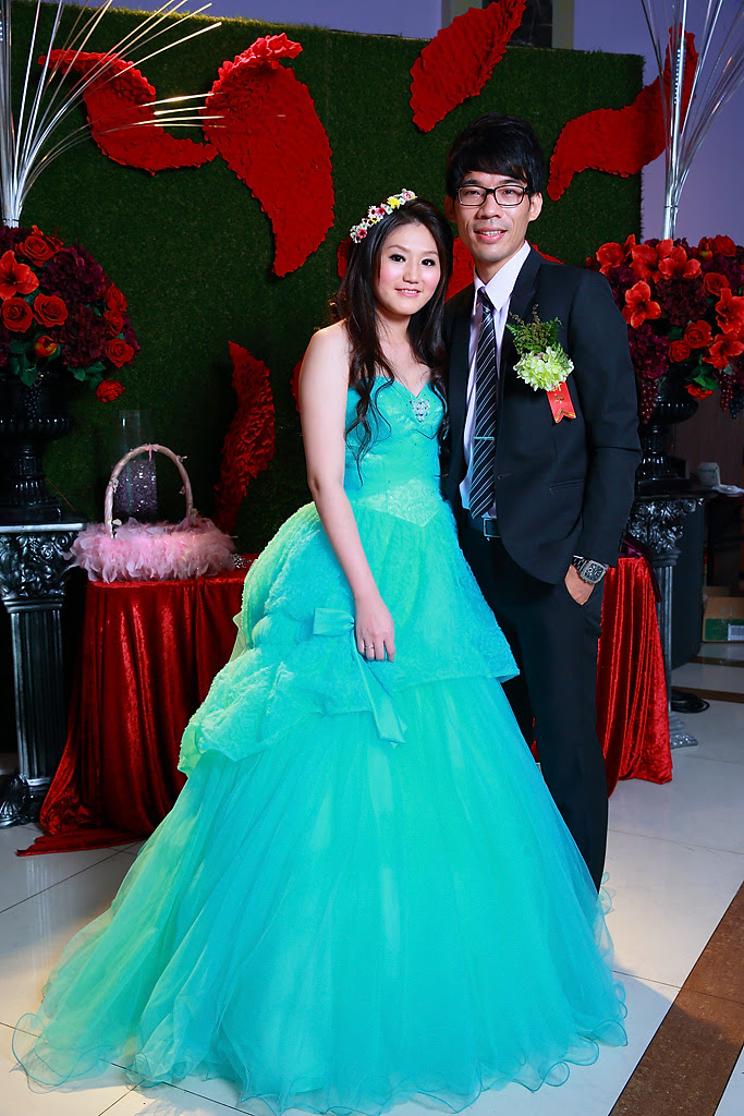 My wedding_1388