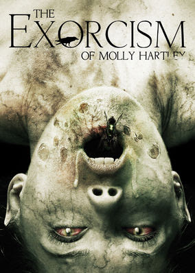 Exorcism of Molly Hartley, The