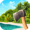 Ocean Is Home - Survival Island 3.3.0.3