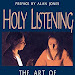 Free Download: Holy Listening: The Art of Spiritual Direction by Margaret Guenther PDF