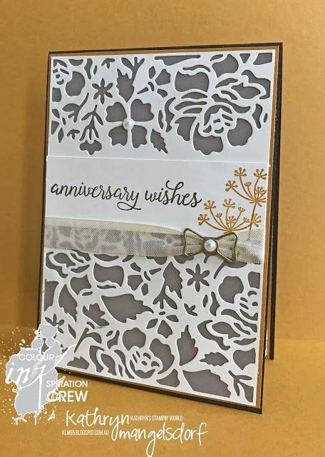 25  best ideas about Anniversary Cards on Pinterest