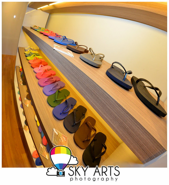 Havaianas 2013 Collection h Store Bangsar Launch-4482