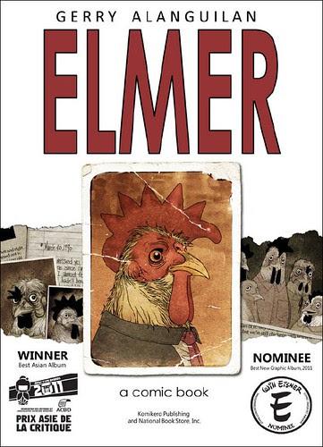 elmer2ndedfinal