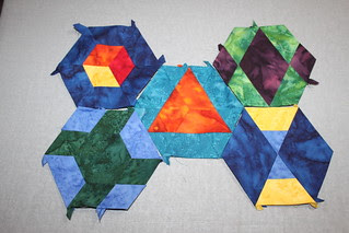 Quilt 2013-03-11 026