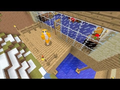 Welcome to Stampy's lovely website! | Stampy's Lovely Website