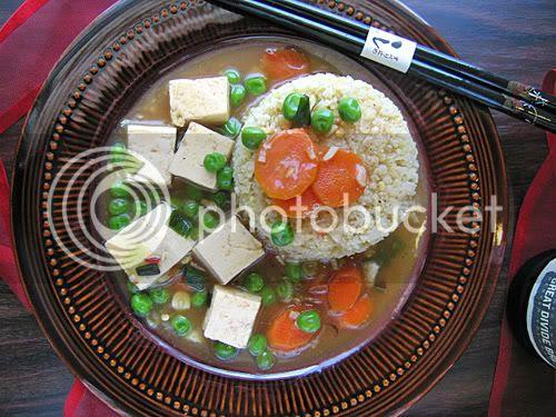 tofu yum yum 2