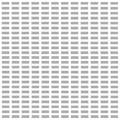 20-cool_grey_light_NEUTRAL_random_rectangle_12_and_a_half_inch_SQ_350dpi_melstampz