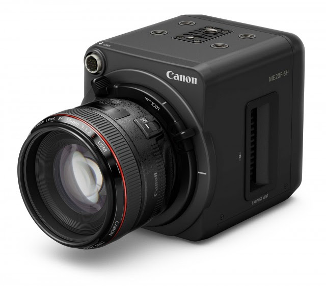 ME20F-SH_Canon-EF50-fdt-640x561