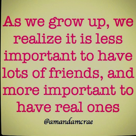 Quotes About Friendship Images With Quotes