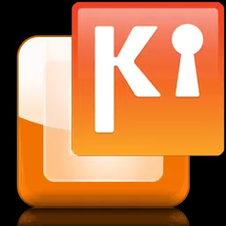 Kies Free Software Download