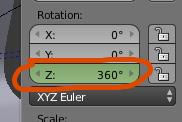set-z-rotation-to-360