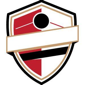 gambar logo rajawali keren ala model