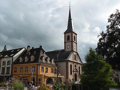 église de Niederbronn.jpg