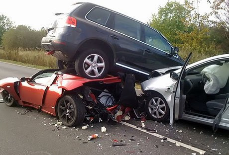 Image result for nigerian car accident
