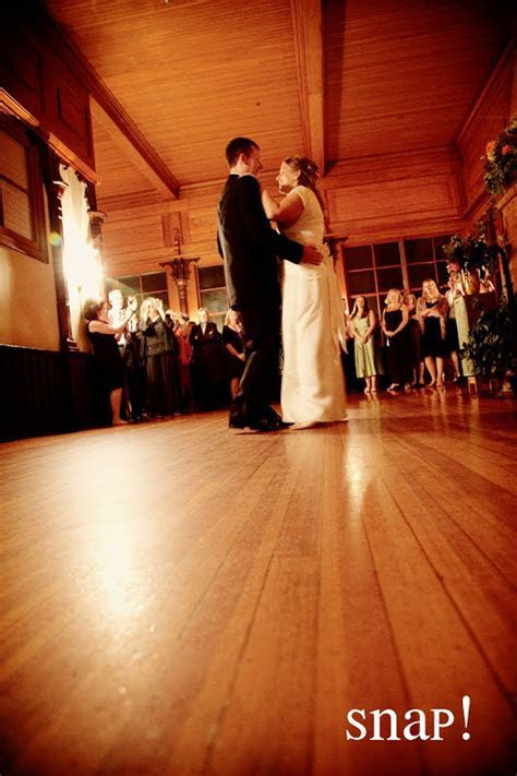 the snap! happy blog: Biz and Andrew at Kinney Bungalow in