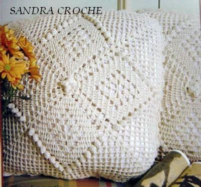 crochet under schemes (400x371, 35Kb)