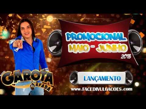 GAROTA SAFADA TRAZ SHOW PARA IMPERATRIZ EM NOVEMBRO:::
