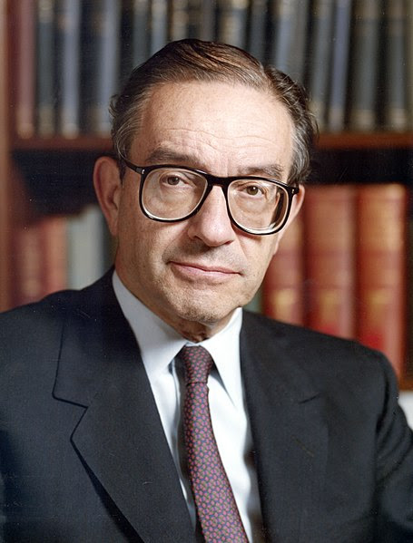 http://upload.wikimedia.org/wikipedia/commons/thumb/e/e9/Alan_Greenspan_color_photo_portrait.jpg/455px-Alan_Greenspan_color_photo_portrait.jpg