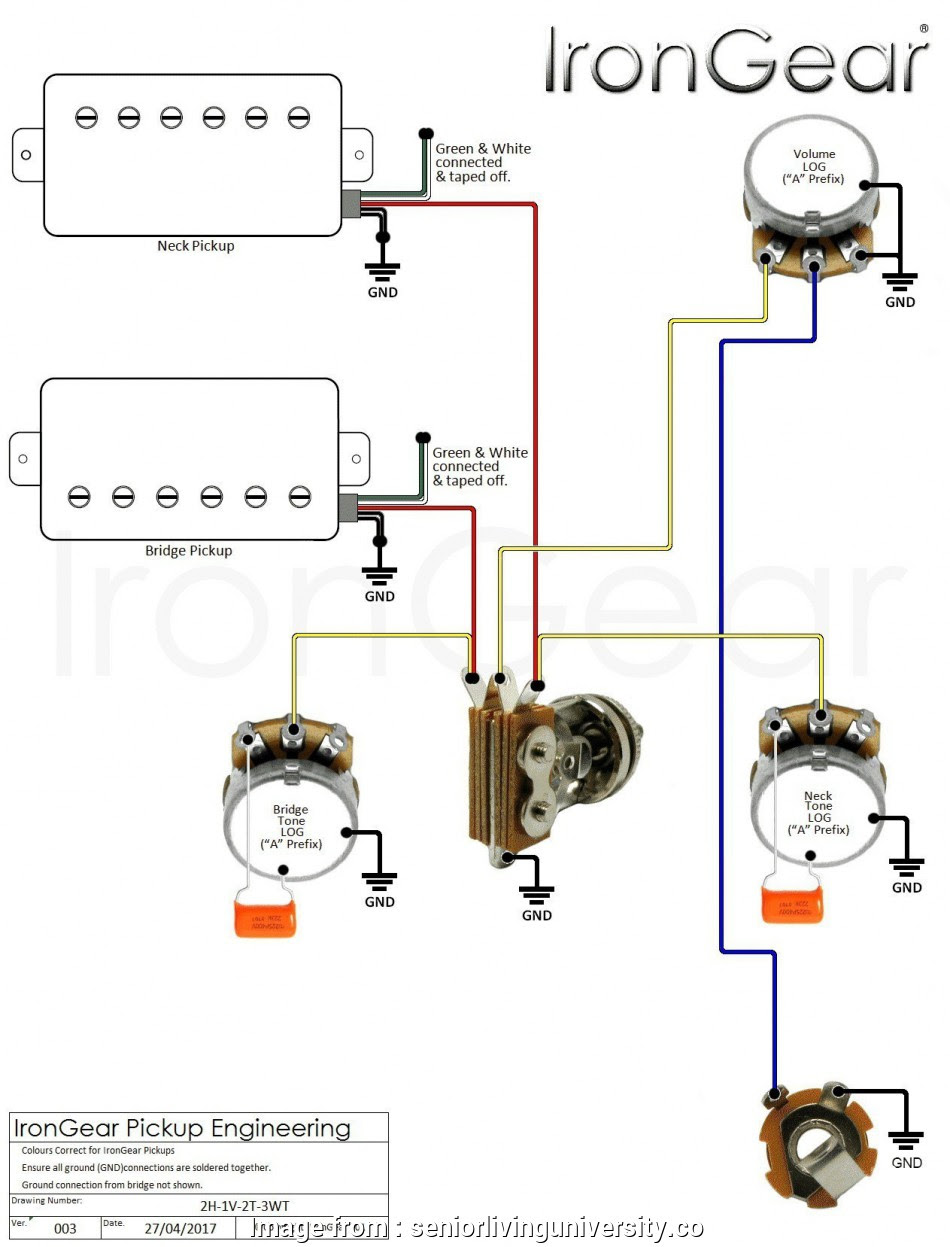 Diagram 5 Way Super Switch Wiring Diagram 2 Hums Full Version Hd Quality 2 Hums Eschematics2f Angelux It