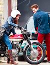 Shailene Woodley Spider Man / Shailene Woodley Masih Ingin Jadi Mary Jane Di Film Spider Man Showbiz Liputan6 Com