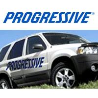 progressive customer review pennsylvania